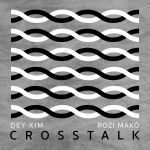 CROSSTALK_cover